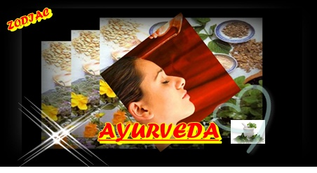 eastrovedica, hindu astrology software consultancy and research, kerala tourism, beach tourism